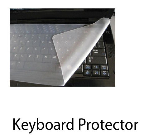 how to keep your surface laptop keyboard clean