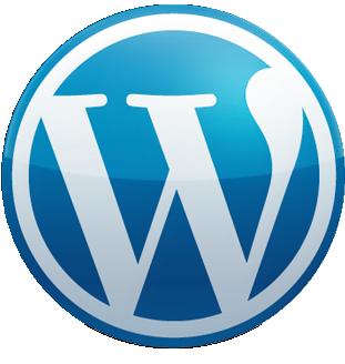 wordpresshosting.png
