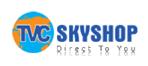TVC Skyshop