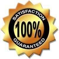 satisfactionguaranteedlogo.jpg