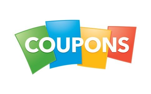 couponscom1.jpg